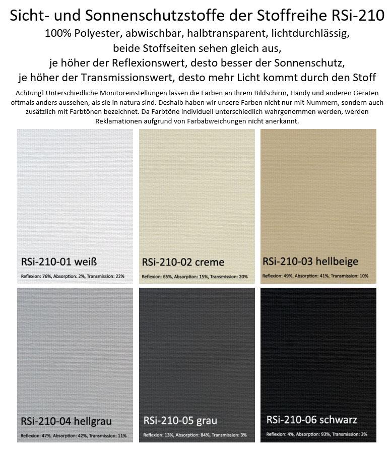 rollo g nstig f r velux dachfenster ggu gpu blickdicht sichtschutz dachrollo ebay. Black Bedroom Furniture Sets. Home Design Ideas