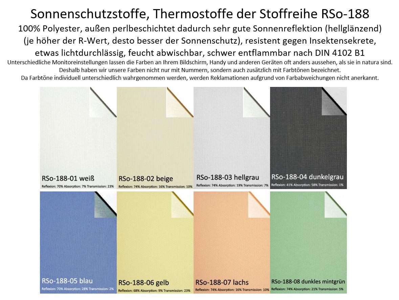 sonnenrollo f velux dachfenster pvc kunstoff ggu gpu hitzeschutz thermorollo. Black Bedroom Furniture Sets. Home Design Ideas